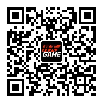 AA710BB0-8E45-42b7-8041-CE0A3A2B365E.png